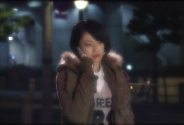 まっすぐな男深田恭子電話2.jpg