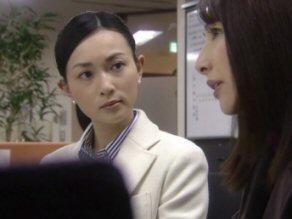 エンゼルバンク長谷川京子櫻井淳子.jpg