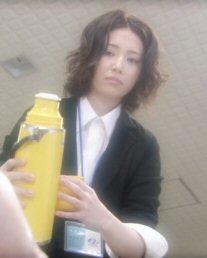 コールセンターの恋人10.jpg