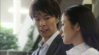 セカンドバージン鈴木京香長谷川博己.jpg