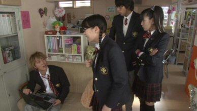 ヤンキー君とメガネちゃんヤンキーチーム2.jpg
