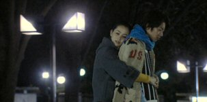 冬のサクラ佐藤健加藤ローサあげまん.jpg