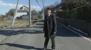 冬のサクラ高嶋政伸突然登場.jpg
