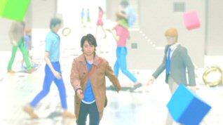 家族ゲーム櫻井翔3.jpg
