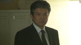 新参者三浦友和.jpg
