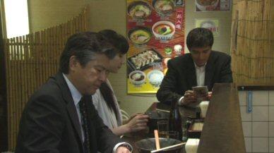 新参者阿部寛三浦友和.jpg