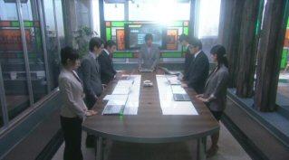 月の恋人レゴリスの会議.jpg