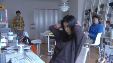 月の恋人篠原涼子オフィス.jpg