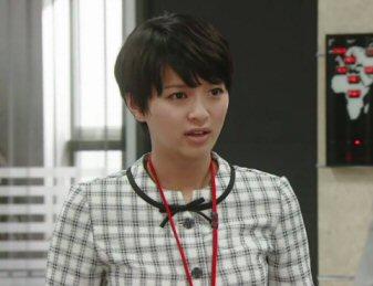 泣かないと決めた日榮倉奈々パワハラ対抗.jpg