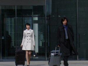 泣かないと決めた日榮倉奈々藤木直人旅立ち.jpg