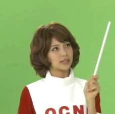 相武紗季OCN3.jpg