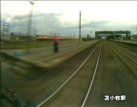 苫小牧駅ホームs.jpg