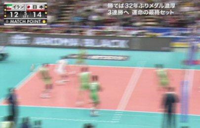 龍神ニッポンマッチポイント1.jpg