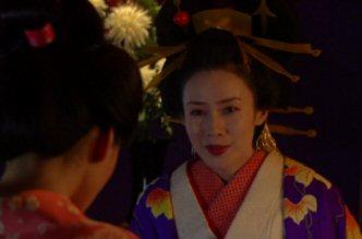 JIN中谷美紀咲様が大好きでありんす.jpg