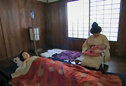 JIN中谷美紀綾瀬はるか.jpg