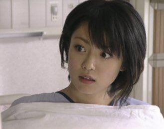まっすぐな男深田恭子妊娠.jpg