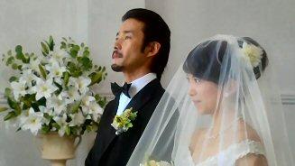もういちぢ君にプロポーズ竹野内豊和久井映見結婚式.jpg