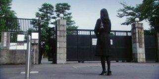 セカンドバージン鈴木京香長谷川博己拘置所前.jpg