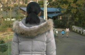 八日目の蝉坂井真紀子供と再会.jpg
