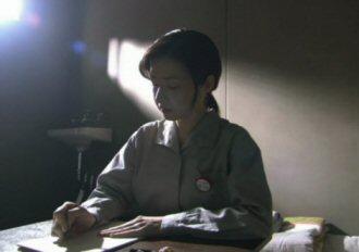 八日目の蝉壇れい刑務所.jpg