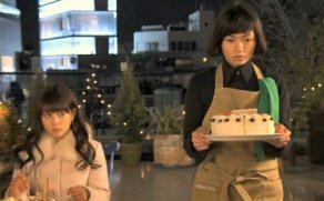 問題のあるレストラン_高畑充希二階堂ふみ2.jpg