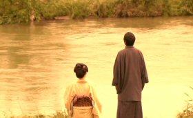 JIN川に向かって.jpg