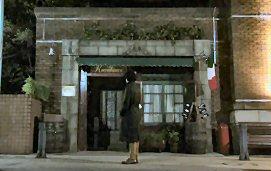 dinner江口洋介お別れ.jpg